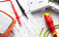 Electrical & Security