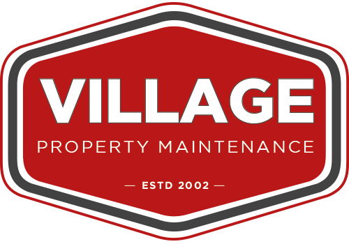 Village Property Maintenance