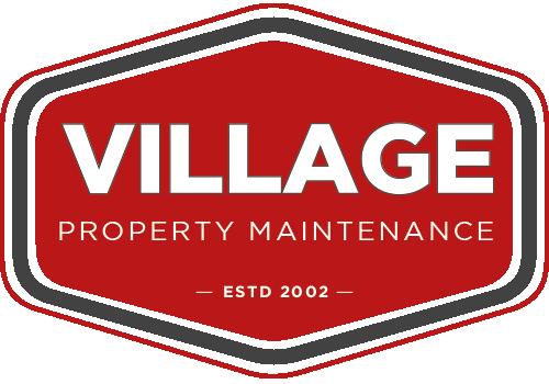Village Property Maintenance